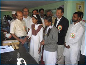 GURUSWAMY-SCIENCE LAB INAUGURATION (2)