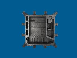 Landmine Packaging Box (1)